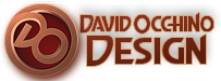 David Occhino Design